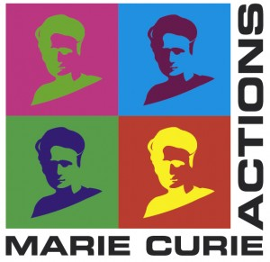 Marie Sklodowska Curie Actions