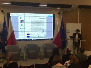 Derrien-V4-Brussels-2019-03-Presentation